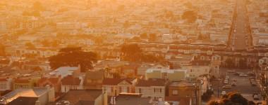 Как 3d-тур может помочь продать недвижимость?